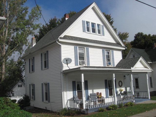 Real Estate for Sale, ListingId: 30062393, Wyalusing,PA18853