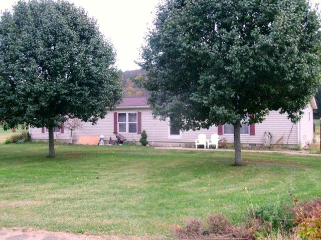116 W Woodlawn Ave, Elkland, PA 16920