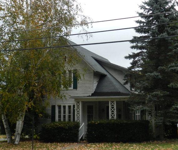 324 Church St, Westfield, PA 16950