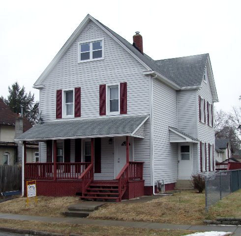 Rental Homes for Rent, ListingId:30358237, location: 218 South Street Athens 18810