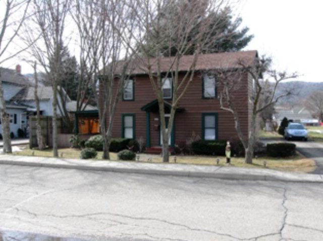 Rental Homes for Rent, ListingId:30489954, location: 110 S. River Street Athens 18810