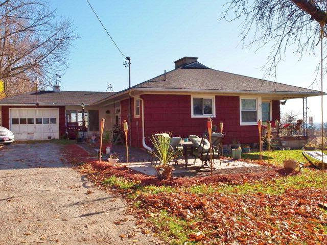 Real Estate for Sale, ListingId: 30526711, Wyalusing,PA18853