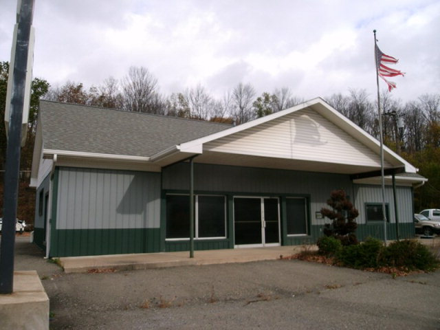 13373 Us-6, Mansfield, PA 16933