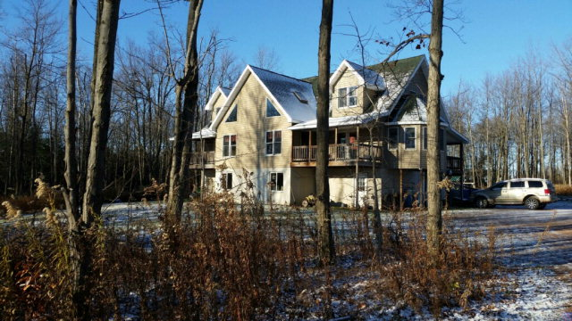 Real Estate for Sale, ListingId: 30677797, Dushore, PA  18614