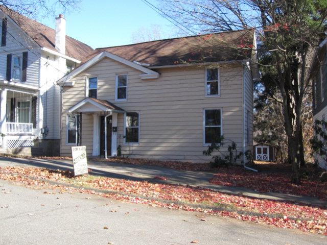34 Putnam St, Tunkhannock, PA 18657