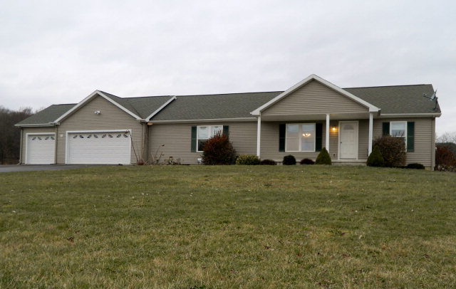 Real Estate for Sale, ListingId: 30901512, Horseheads,NY14845