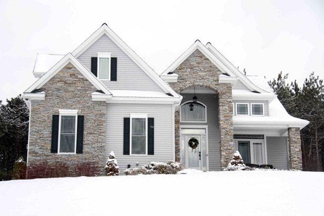 Real Estate for Sale, ListingId: 30982135, Horseheads,NY14845