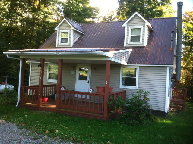 Real Estate for Sale, ListingId: 31078221, Coudersport,PA16915