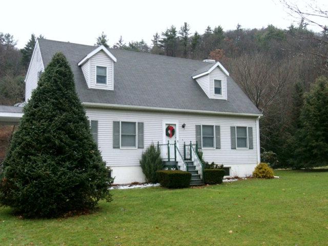 Real Estate for Sale, ListingId: 31145045, Coudersport,PA16915