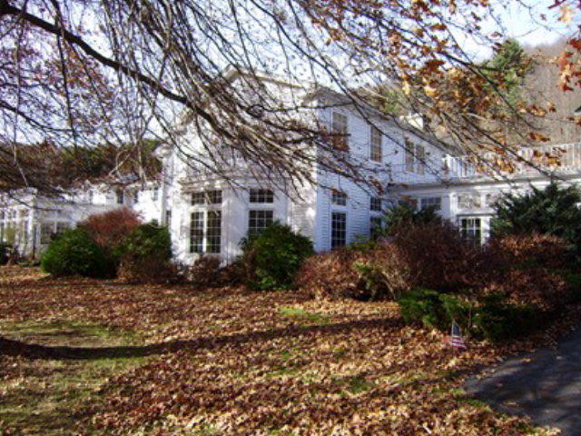 19.76 acres Coudersport, PA