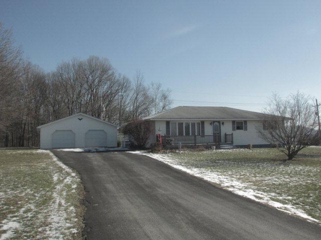 Real Estate for Sale, ListingId: 31275004, Wyalusing,PA18853