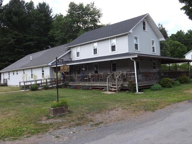 Real Estate for Sale, ListingId: 31274999, Hillsgrove,PA18619