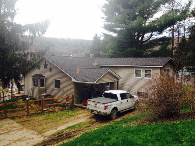 Real Estate for Sale, ListingId: 31443009, Coudersport,PA16915
