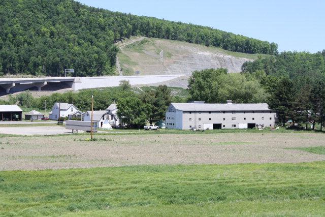 Real Estate for Sale, ListingId: 31519070, Lawrenceville,PA16929
