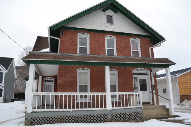 Rental Homes for Rent, ListingId:31992891, location: 610 upstairs South Main Athens 18810