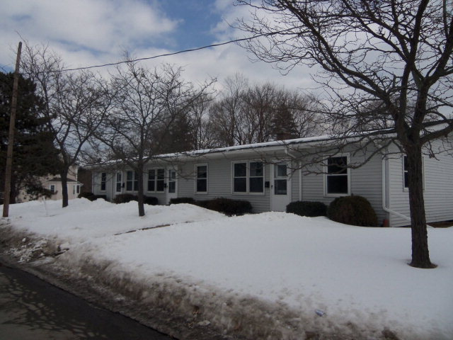 Rental Homes for Rent, ListingId:32021140, location: 127 Franklin Street #3 Athens 18810