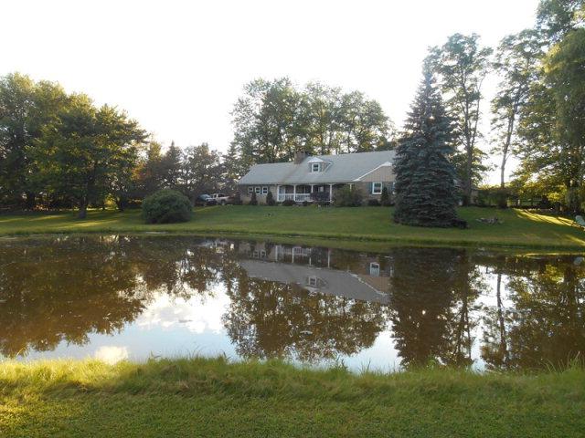 Real Estate for Sale, ListingId: 32045690, Roaring Branch,PA17765
