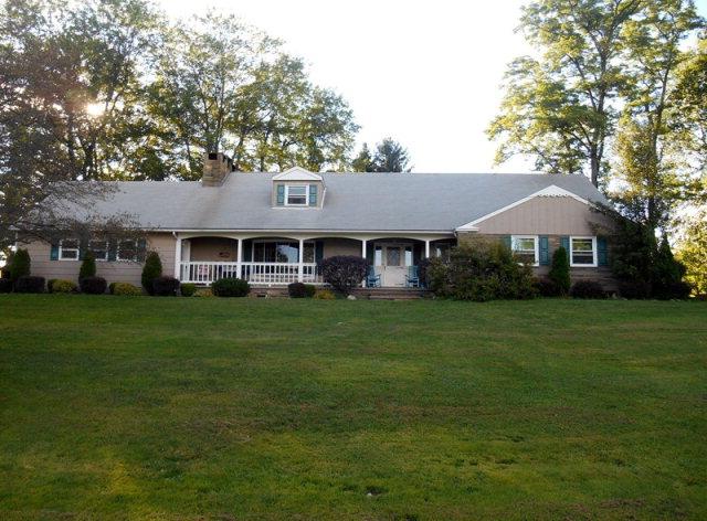 Real Estate for Sale, ListingId: 32045692, Roaring Branch,PA17765
