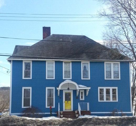 Real Estate for Sale, ListingId: 32255951, Owego,NY13827