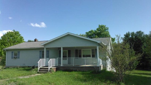 Real Estate for Sale, ListingId: 32286114, Wyalusing,PA18853