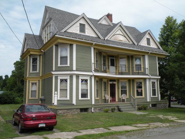 Real Estate for Sale, ListingId: 32399930, Wyalusing,PA18853