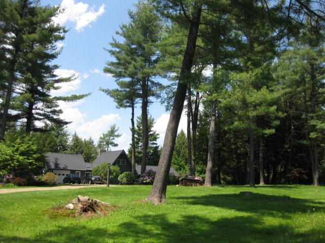 Real Estate for Sale, ListingId: 32564008, Forksville,PA18616