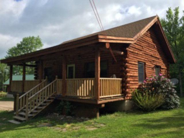 Real Estate for Sale, ListingId: 32695242, Canton,PA17724