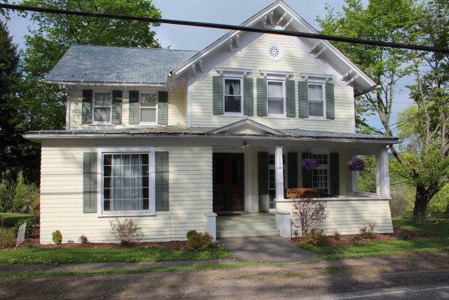 Photo of 1071 Main St  Leraysville  PA