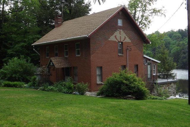 Real Estate for Sale, ListingId: 32787461, Laporte,PA18626
