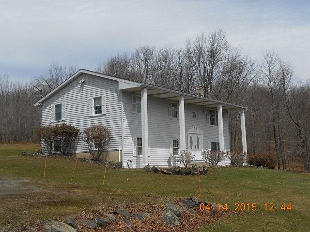 Photo of 1446 Main St  Friendsville  PA
