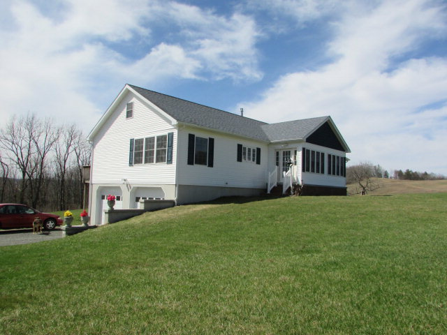 Real Estate for Sale, ListingId: 32832019, Wyalusing,PA18853