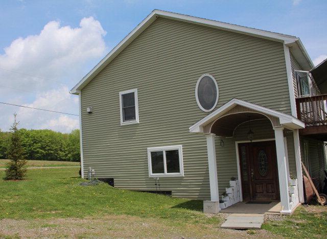 Real Estate for Sale, ListingId: 32864638, Little Meadows,PA18830