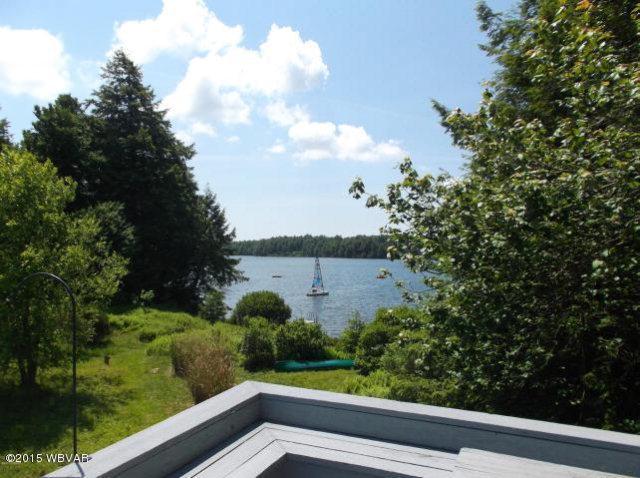 Real Estate for Sale, ListingId: 32889793, Benton,PA17814