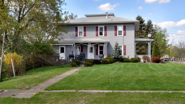 Real Estate for Sale, ListingId: 33296810, Ulster, PA  18850