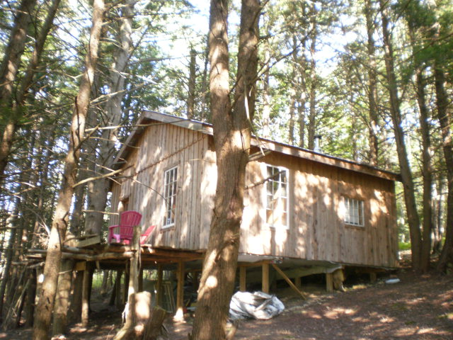 Real Estate for Sale, ListingId: 33318059, Montrose,PA18801