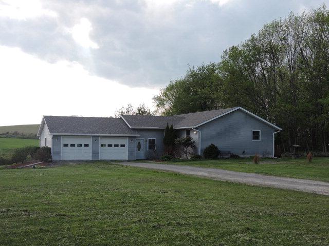 Real Estate for Sale, ListingId: 33451088, Wyalusing,PA18853