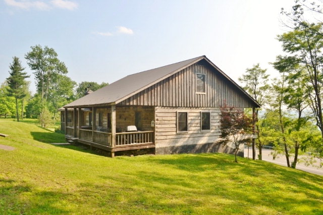 Real Estate for Sale, ListingId: 33794259, Wyalusing,PA18853