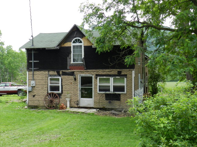 231 Marsh Creek Rd, Wellsboro, PA 16901