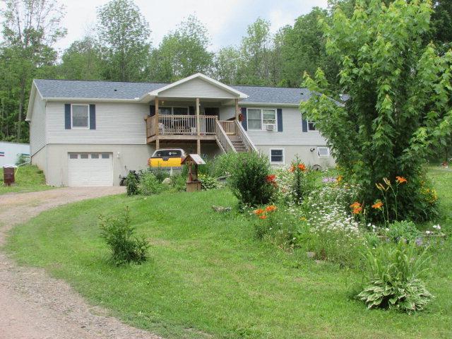 Real Estate for Sale, ListingId: 34005452, Wyalusing,PA18853