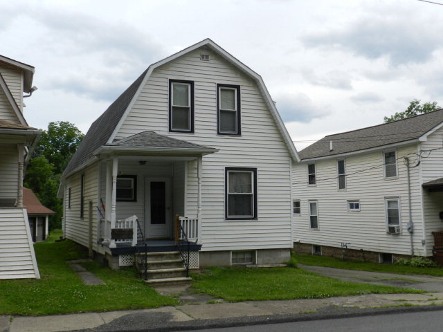 Photo of 91 Lycoming Street  Canton  PA