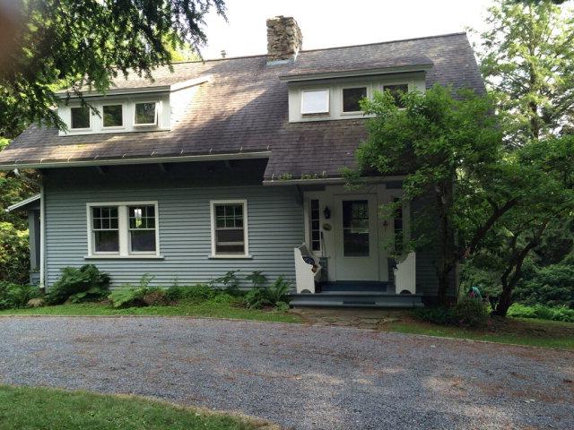 Real Estate for Sale, ListingId: 34208609, Eagles Mere,PA17731