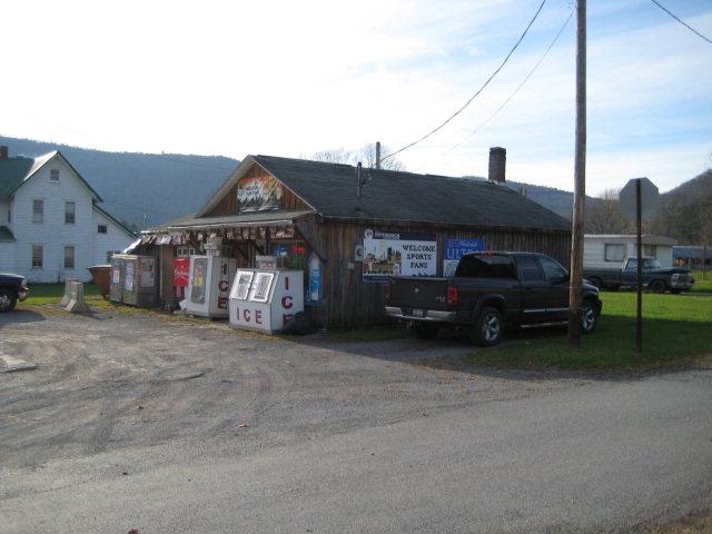 Real Estate for Sale, ListingId: 34246266, Hillsgrove,PA18619