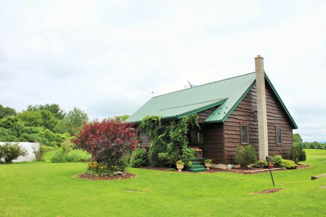 Real Estate for Sale, ListingId: 34298797, Wyalusing,PA18853