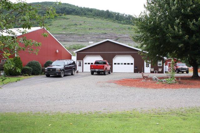 Real Estate for Sale, ListingId: 34443656, Covington,PA16917