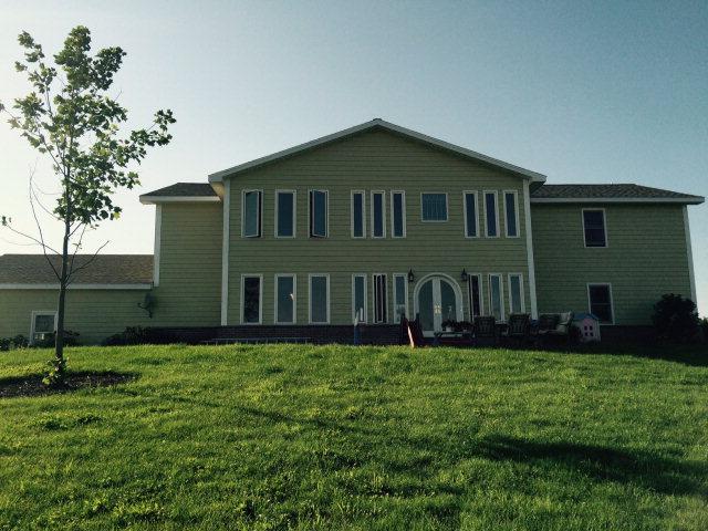 Real Estate for Sale, ListingId: 34533746, Tioga,NY13845