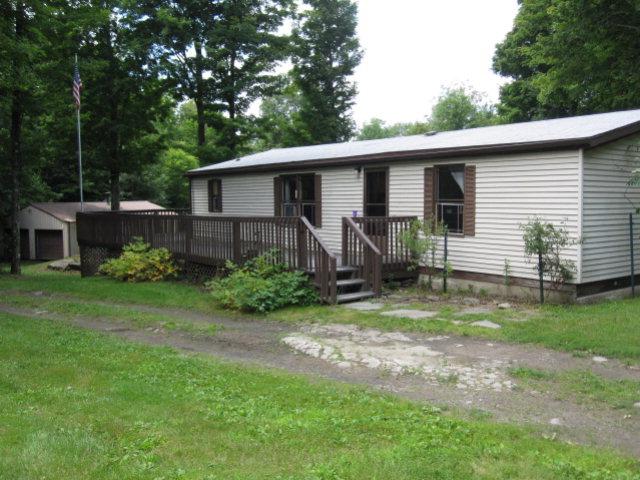 Real Estate for Sale, ListingId: 34623376, Thompson,PA18465