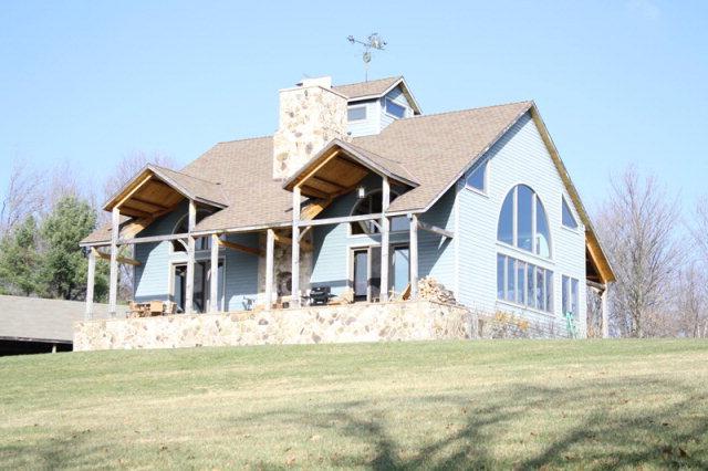 Real Estate for Sale, ListingId: 34883750, Morris,PA16938