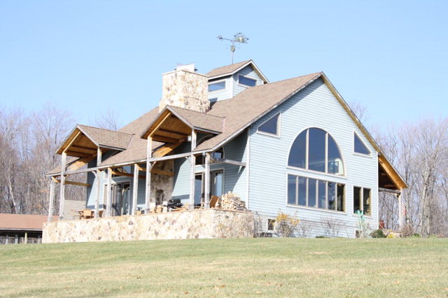 Real Estate for Sale, ListingId: 34883751, Morris,PA16938
