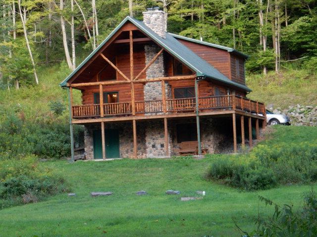 Real Estate for Sale, ListingId: 35025254, Dushore,PA18614
