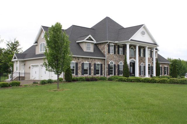 Real Estate for Sale, ListingId: 35056118, Columbia Cross Roads,PA16914